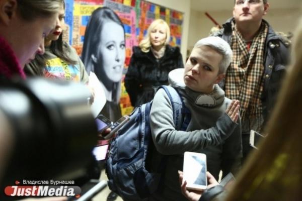 Дело «матери без груди» рассмотрят в аппарате детского омбудсмена Морокова