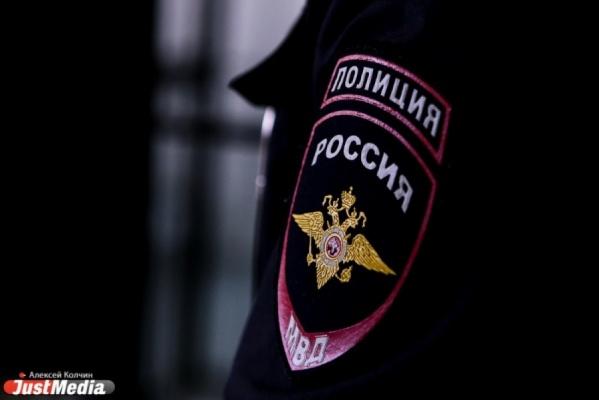 Черный застройщик из Екатеринбурга сбежал от полиции. Его сообщница-мать ожидает суда под подпиской о невыезде