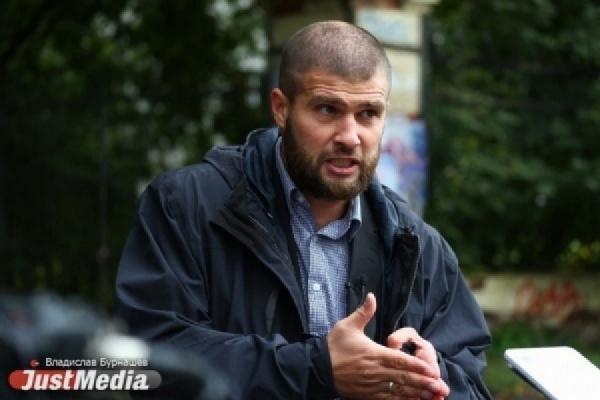 Режиссер «Лжи Матильды» рассказал, когда отнесет в суд иск на Алексея Учителя