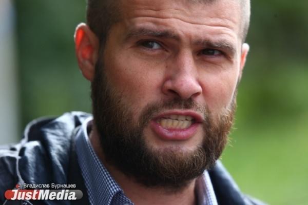 Назван адвокат, который представит интересы режиссера «Лжи Матильды» в суде против Алексея Учителя. Он уже «засветился» в трех громких делах