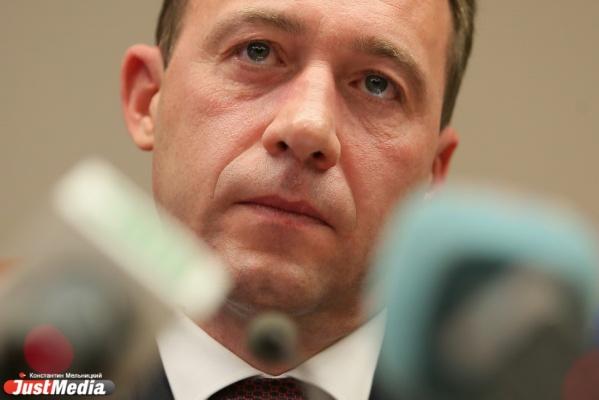 СМИ узнали оновом месте работы Рогозина иперспективах уральского полпреда Холманских