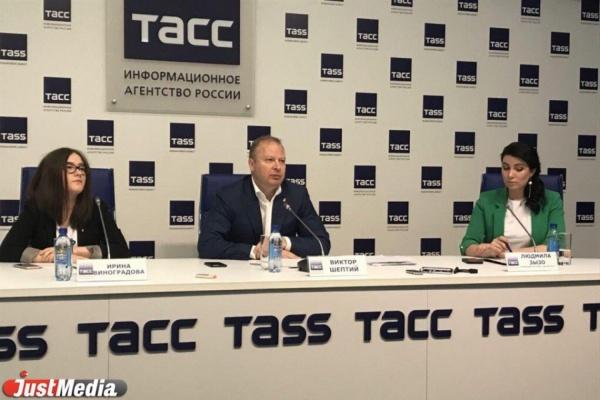 «Единая Россия» продлила сроки подачи документов на праймериз из-за справок о судимости