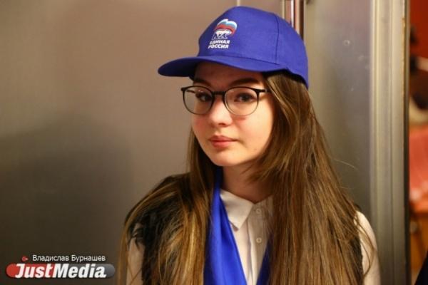 Подписавшиеся под обращением к Турчаку оказались активистами «Справедливой России»