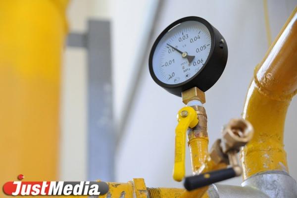В технопарке «Богословский» появится сервис по ремонту энергетического оборудования для северного куста