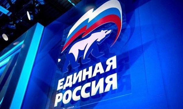 К полудню в Екатеринбурге на праймериз проголосовало около 44 000 человек