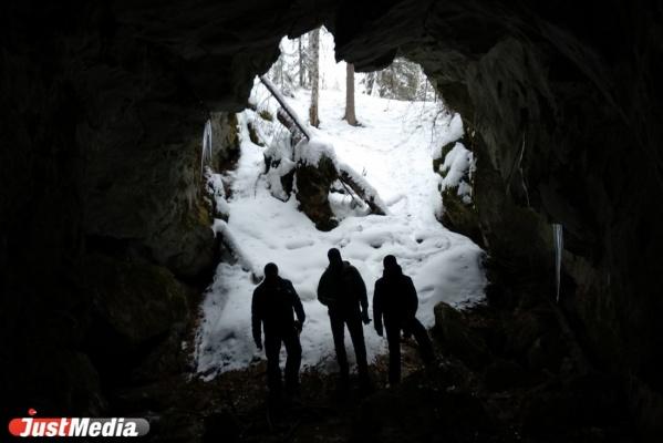 Спелеологи и экологи очистят уральские пещеры от мусора и познакомят туристов с правилами поведения в спелео-экскурсиях