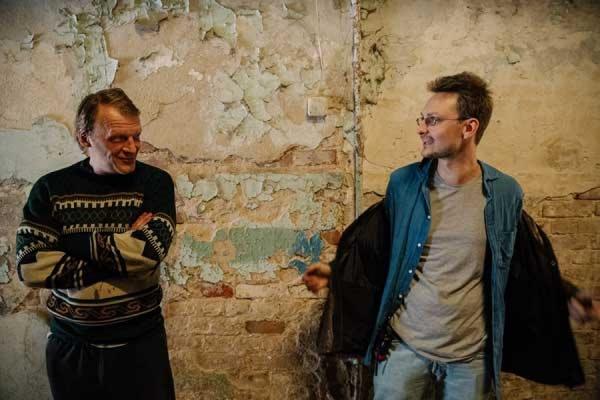 Режиссер нашумевшего фильма «Как Витька Чеснок….» расскажет в Екатеринбурге, как продвигать кино с минимальным бюджетом