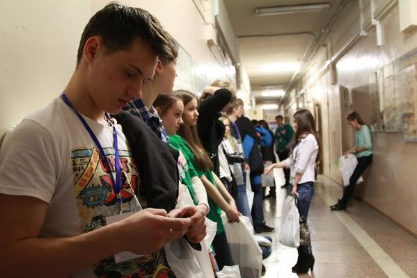 Ректор ВШЭ Ярослав Кузьмин о карьере: «Молодые люди видят сразу конечную цель или атрибуты высокого положения»