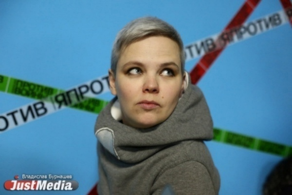 Омбудсмен Москалькова  о деле Савиновских: «Надо отступить, принять соломоново решение»