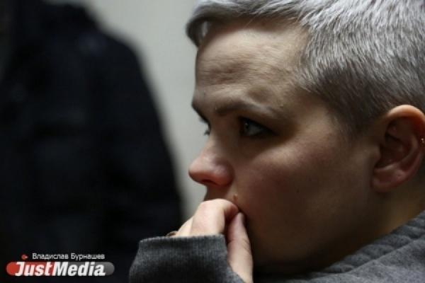 Адвокат Савиновских просит Москалькову выступить «посредником между спорящими сторонами»