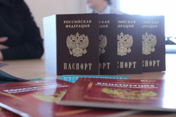 Екатеринбургская полиция перешла на ежедневный прием мигрантов для постановки на учет