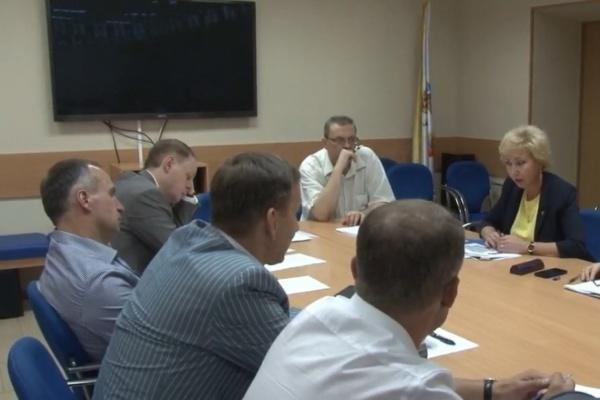 Свердловская полиция: коррупция процветает среди должностных лиц, которые посягают на компенсации и пособия