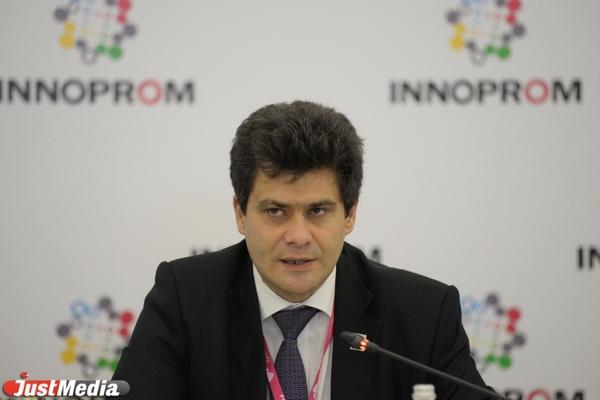 Заявочный комитет ЭКСПО-2025: «Россия никогда не проводила ЭКСПО, это наш супераргумент»