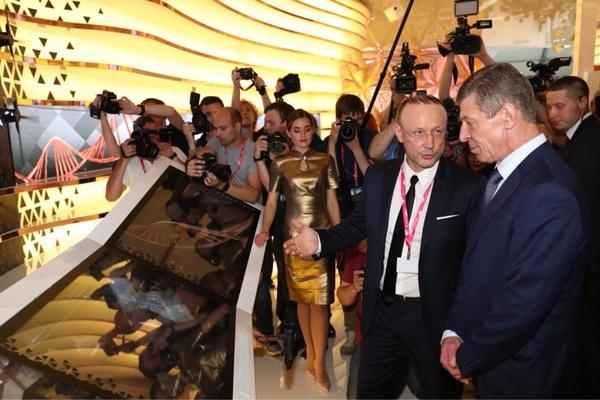 РМК создаст единственное в России производство медной электролитической фольги для смартфонов и систем вооружения