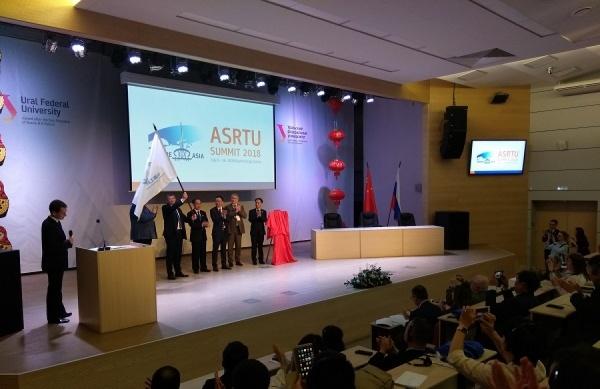 Ректоры АТУРК предложили идеи по ликвидации барьеров между вузами