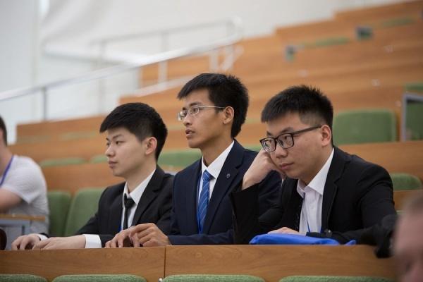 Саммит АТУРК завершился научной конференцией по альтернативной энергетике