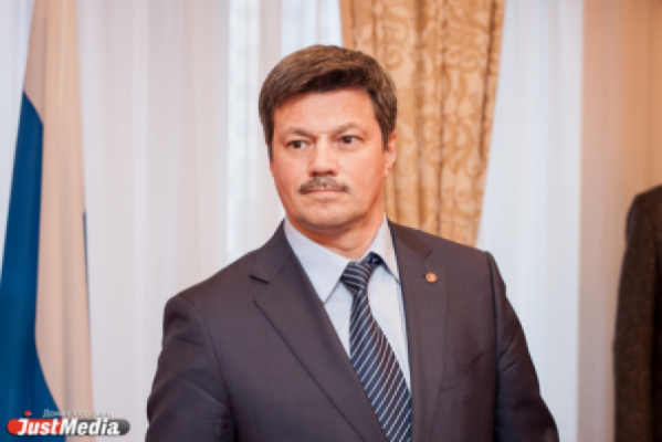 Андрей Ветлужских подготовил поправку, разрешающую представителям профсоюза выступать в суде, не имея высшего юридического образования