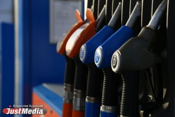 Дизель вместо бензина. «Лукойл» выплатит екатеринбурженке 210 тысяч рулей за неправильное топливо