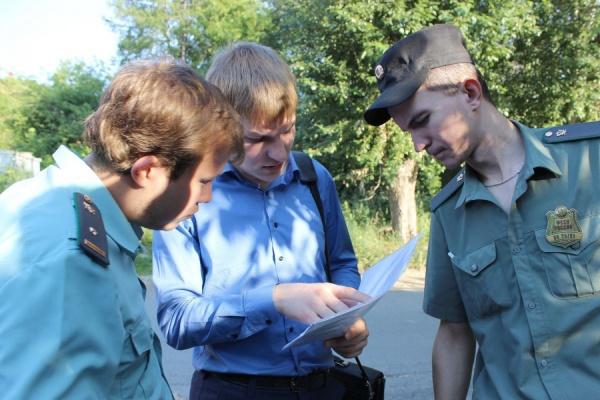 Екатеринбуржцы задолжали за газ почти 100 миллионов рублей
