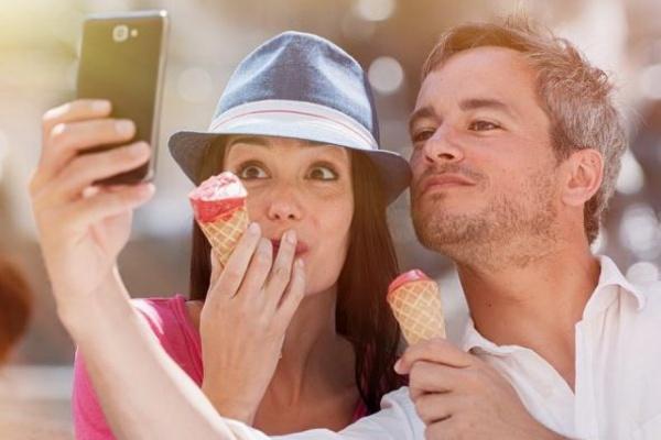 Лето со вкусом #Специй – уральцы тратят деньги на гаджеты, путешествия и AliExpress