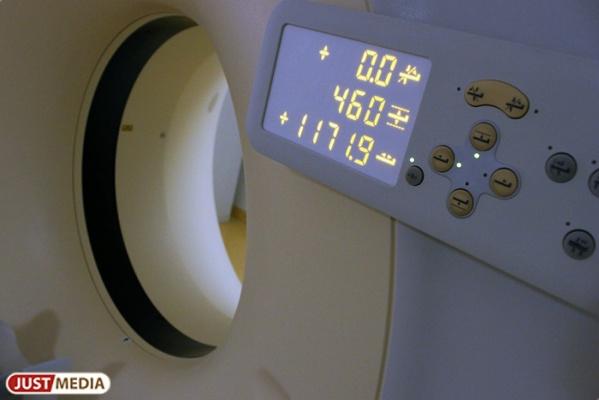 На Урале медики с помощью уникальных радиочастотных операций вылечили двух «безнадежных» онкобольных