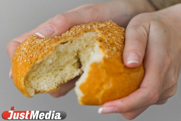 Претендента на главу города Евгения Лоскутова на собеседовании в мэрии спросили о «бюджетном пироге»