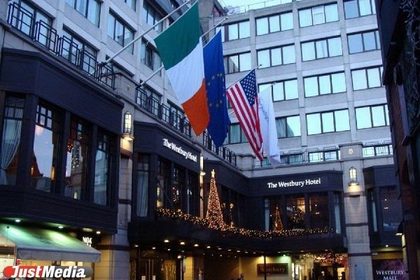 «Давайте далеко не ходить, возьмем опыт Ирландии». Самый взрослый кандидат в мэры Екатеринбурга Виктор Карпов пообщался со спецкомиссией