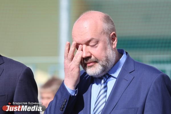 Депутаты Госдумы прервут отпуск, чтобы еще раз обсудить пенсионную реформу