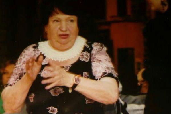 В Екатеринбурге разыскивают пенсионерку, которая пошла в лес за грибами и пропала