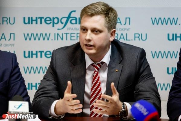 «Инициативная группа КПРФ будет первой и единственной». Свердловские эсеры и коммунисты не смогли объединится в борьбе против пенсионной реформы