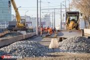 Подъезд к Ново-Свердловской нефтебазе отремонтируют за 46,5 миллионов рублей