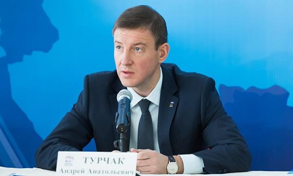 «Единая Россия» обобщит предложения регионов по пенсионной реформе в конце августа