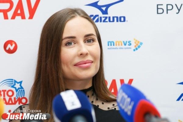 В суде отменили регистрацию Юлии Михалковой на выборах в ЕГД