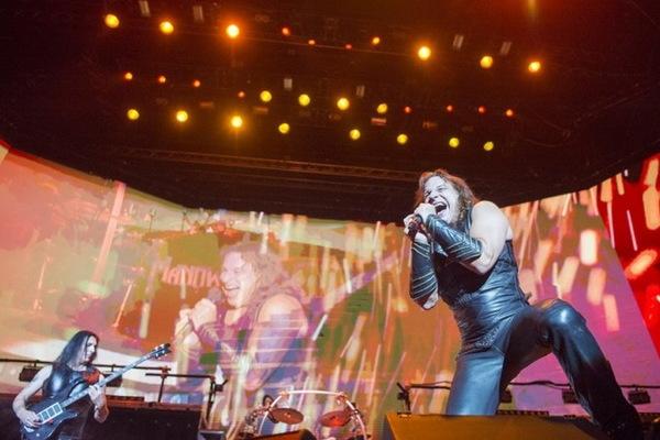 ФОТО: concert.ua
