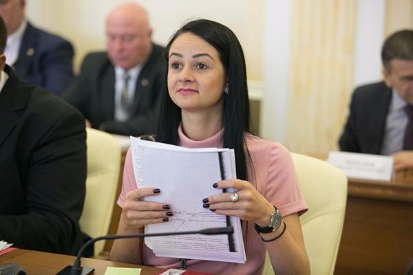 ФОТО: cdn.tribuna.com