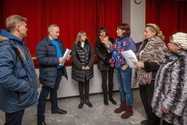 Фото: Андрей Альшевских / facebook.com
