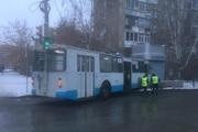 Фото: пресс-служба УГИБДД по Екатеринбургу