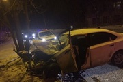 Фото: Инцидент.Екатеринбург / vk.com