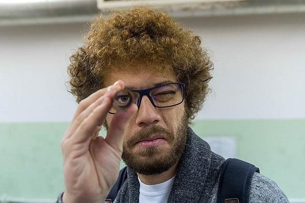 Фото: dom-finansov.ru