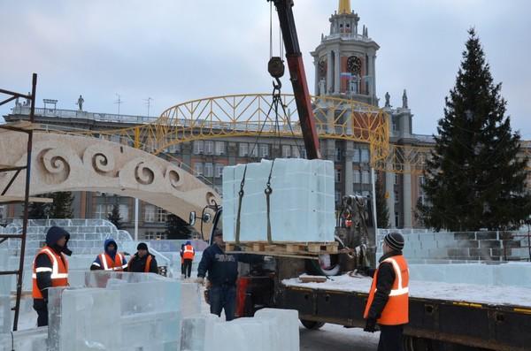 Фото: пресс-служба администрации Екатеринбурга