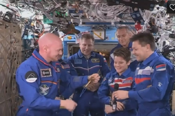 Фото: скрин с трансляции агентства ТАСС