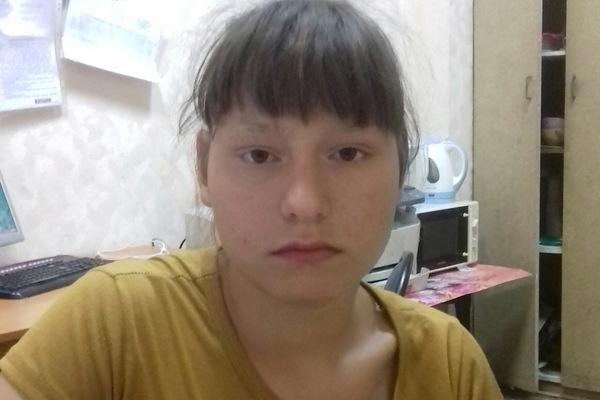В Екатеринбурге пропала студентка техникума. Мать не искала ее 10 дней