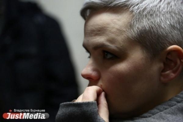 Екатеринбурженка, лишившаяся детей после удаления груди, призналась в трансгендерности