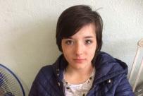 В Екатеринбурге два дня назад ушла из дома и пропала 14-летняя девочка