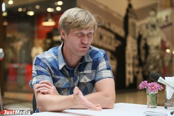 «Уральский пельмень» Рожков обрушил шквал критики на аэропорт Кольцово из-за возросшей стоимости парковки