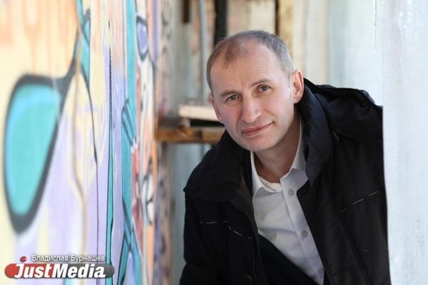 Директор «Салюта» Сергей Федяков уволился со своего поста