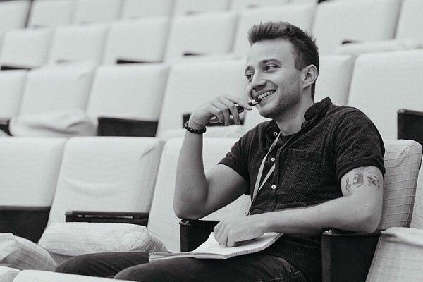 Фото: Антон Зайцев / vk.com.