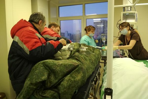 Две туристки пропали после снегопада в Свердловской области