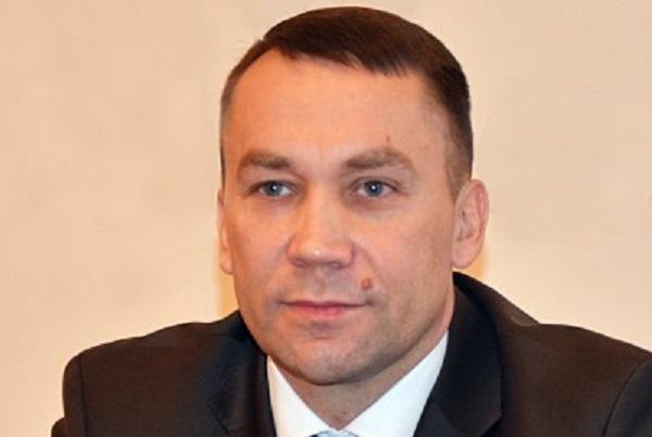 Фото с сайта администрации Орджоникидзевского района