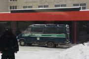 Фото: отдел по взаимодействию со СМИ УФССП России по Свердловской области